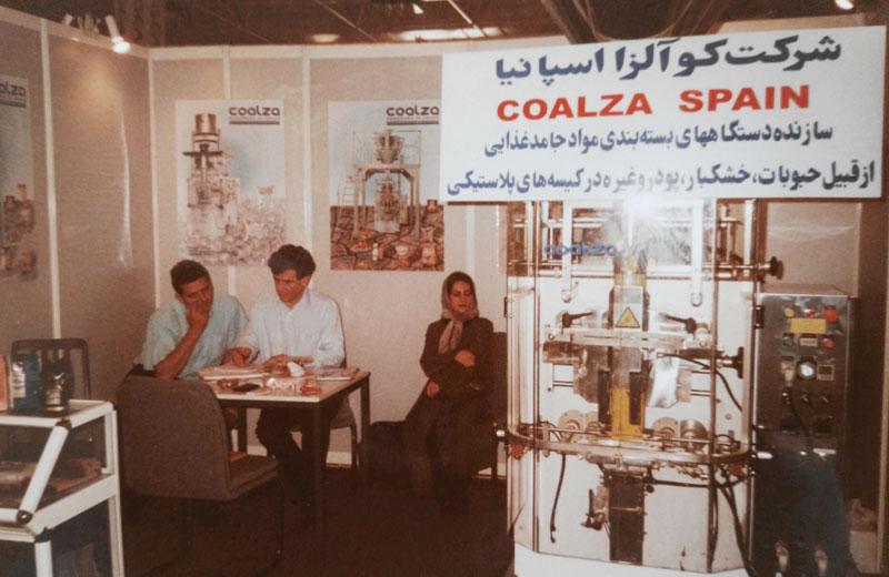 coalza_v03
