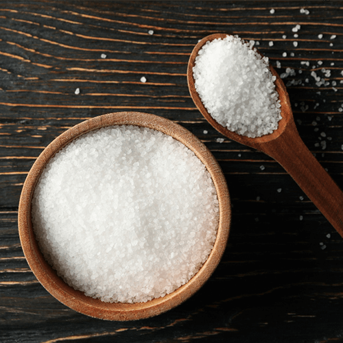 Salt and sugar Packaging machines